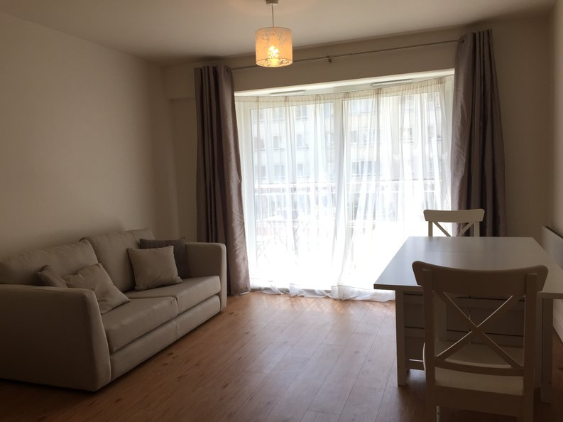1 bedroom(s) apartment to sale in Arctic House, Beaufort Park, London-image 6