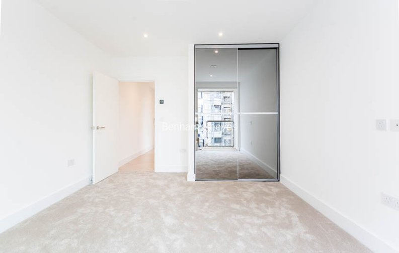 1 bedroom(s) apartment to sale in Pearl House, 5 Market Road, London-image 9