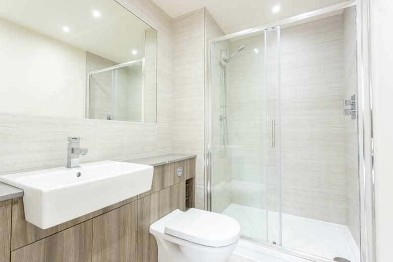 2 bedroom(s) apartment to sale in 22 Aerodrome Road, Beaufort Park-image 9