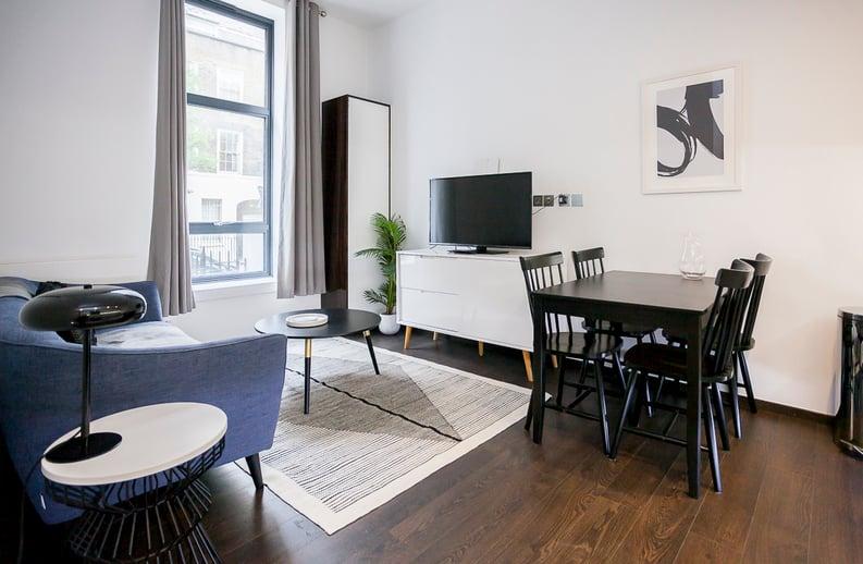 1 bedroom(s) apartment to sale in 22 Alie Street, Aldgate-image 3