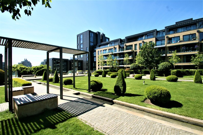 2 bedroom(s) apartment to sale in Westbourne Apartments, 5 Central Avenue, Fulham , London-image 16