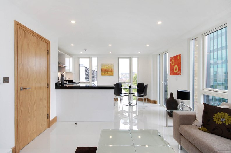 1 bedroom(s) apartment to sale in Churchway, Euston-image 6