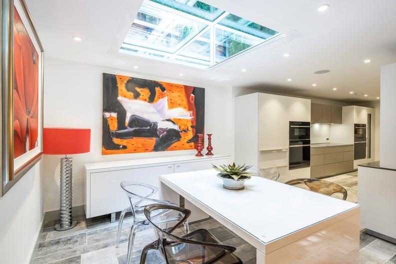 3 bedroom(s) house to sale in Gayton Road, Hampstead Village, London-image 30