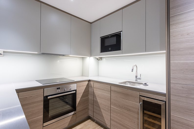 2 bedroom(s) apartment to sale in Aerodrome Road, Colindale, London-image 2