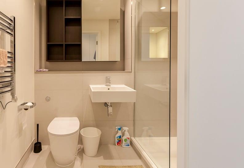 2 bedroom(s) apartment to sale in Maclaren Court, North End Road, Wembley Park, Wembley-image 9