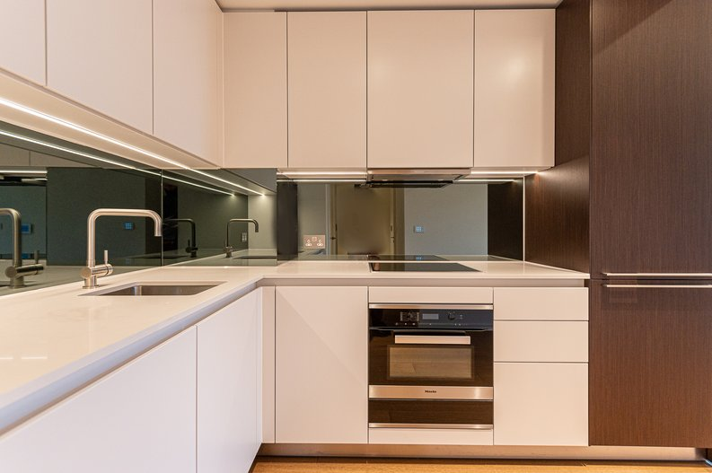 1 bedroom(s) apartment to sale in 3 Lillie Square, Lillie Road, Earl's Court-image 14