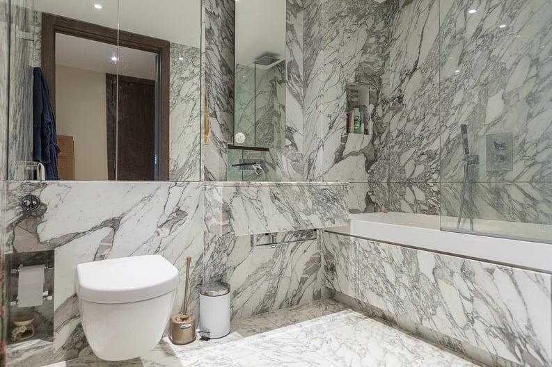 2 bedroom(s) apartment to sale in Regatta Lane, Fulham Reach, London-image 10