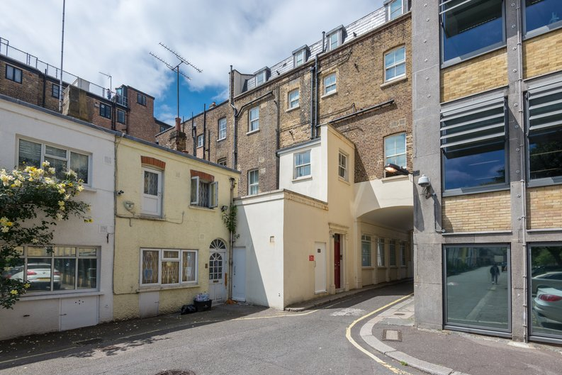 2 bedroom(s) apartment to sale in Chilworth Mews, Paddington-image 7
