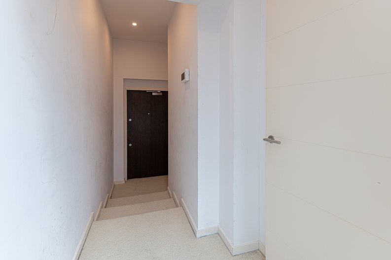 1 bedroom(s) apartment to sale in Gore House, Drummond Way, Islington, London-image 18