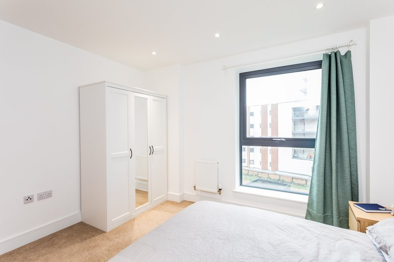 1 bedroom(s) apartment to sale in Cityview Point, Leven Road, Poplar-image 16