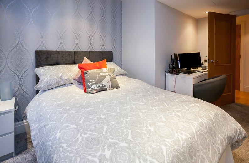 2 bedroom(s) apartment to sale in Chelsea Vista, The Boulevard, Imperial Wharf, Fulham-image 7