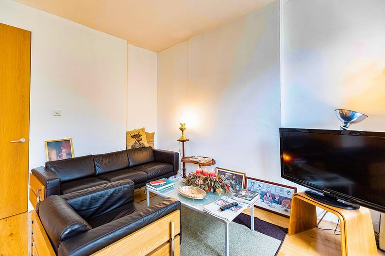 1 bedroom(s) apartment to sale in Durham Terrace, Paddington, London-image 16