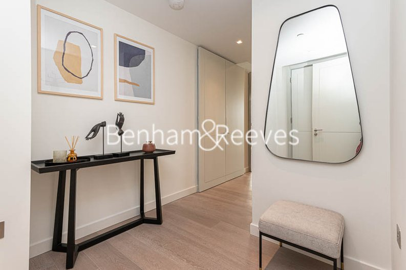 1 bedroom(s) apartment to sale in Westmark Tower, Newcastle Place, London-image 6