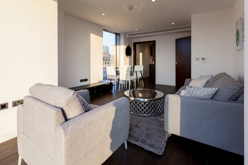 1 bedroom(s) apartment to sale in Rosemary Place, 85 Royal Mint Street, Tower Hill, London-image 7