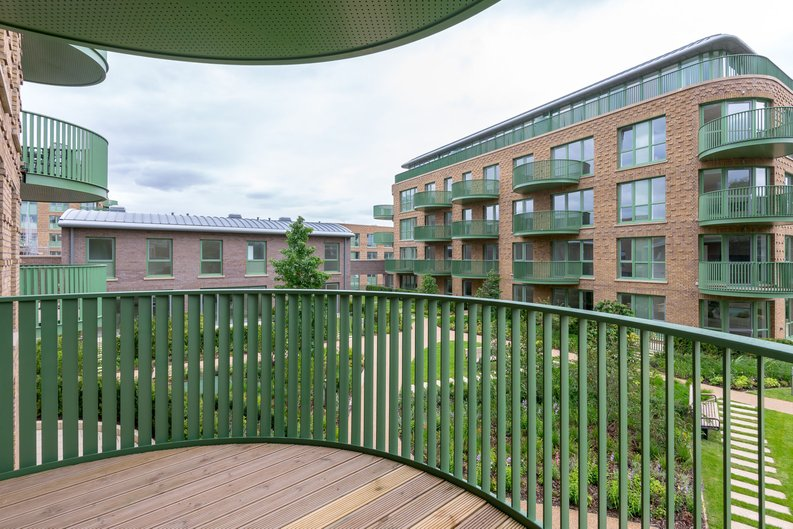 1 bedroom(s) apartment to sale in Maltby House, Ottley Drive, Kidbrooke Village-image 3