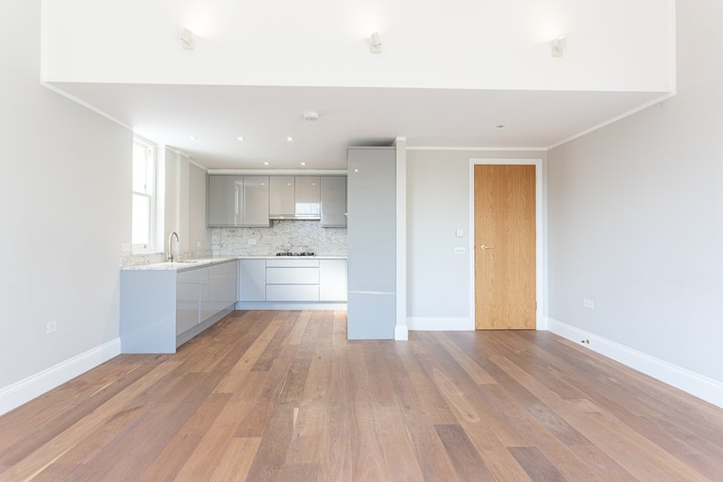 3 bedroom(s) apartment to sale in Greville Road, St. John's Wood Borders, London-image 11
