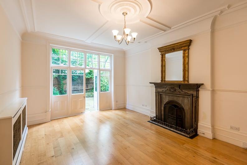 6 bedroom(s) house to sale in Glenloch Road, Belsize Park, London-image 5