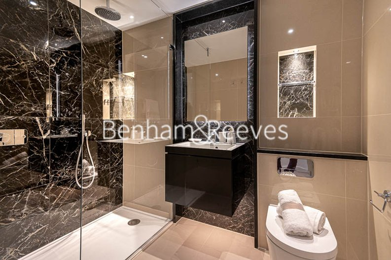 1 bedroom(s) apartment to sale in Westmark Tower, Newcastle Place, London-image 3
