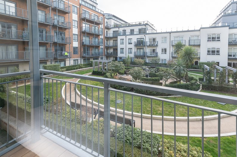 1 bedroom(s) apartment to sale in Croft House, 21 Heritage Avenue, Beaufort Park, Colindale-image 11