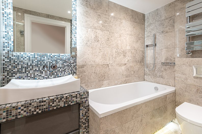 2 bedroom(s) apartment to sale in Belsize Park Gardens, Belsize Park, London-image 13