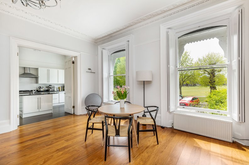2 bedroom(s) apartment to sale in The Green, Surrey, Richmond-image 23
