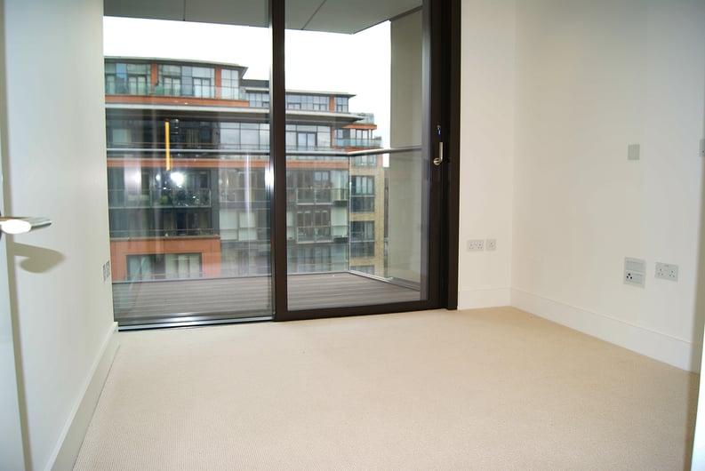 2 bedroom(s) apartment to sale in Merchant Square, Paddington, London-image 8