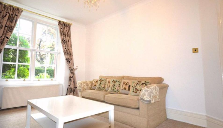 2 bedroom(s) apartment to sale in Grove End House, Grove End Road, St. John's Wood, London-image 7