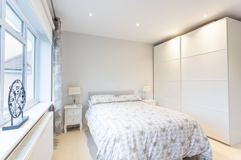 4 bedroom(s) house to sale in Hale Lane, Mill Hill, London-image 44