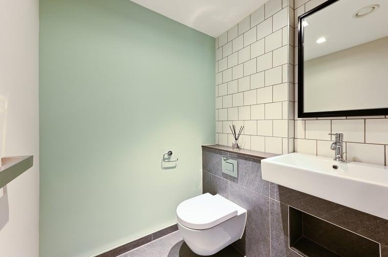 2 bedroom(s) apartment to sale in Queens Wharf, 2 Crisp Road, Hammersmith-image 9