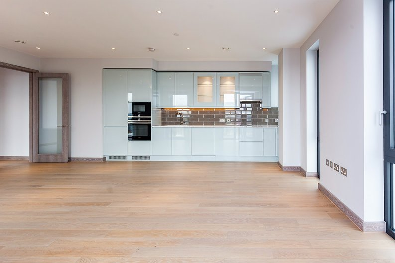 3 bedroom(s) apartment to sale in Tritton House, 3 Ryeland Boulevard, Ram Quarter , Wandsworth-image 12