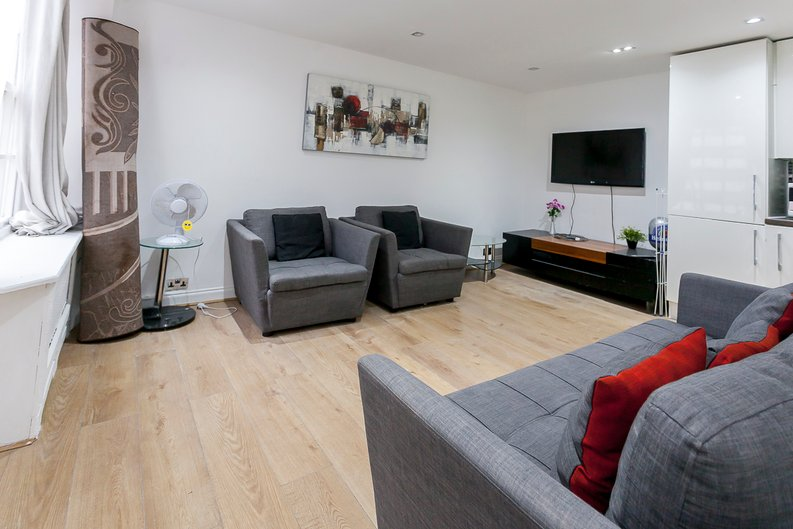 3 bedroom(s) apartment to sale in Park West, Edgware Road, Hyde Park, London-image 12