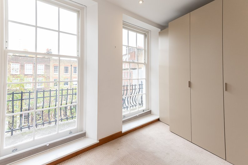 1 bedroom(s) apartment to sale in Belvedere, 44 Bedford Row, Holborn-image 8