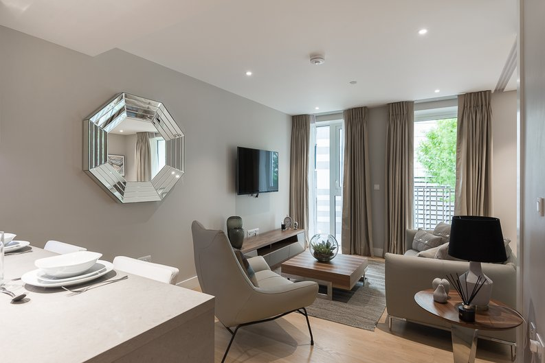 1 bedroom(s) apartment to sale in Ariel House, Vaughan Way, Wapping, London-image 11