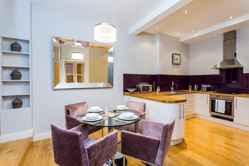 2 bedroom(s) apartment to sale in Wexner Building, 2 Strype Street, Spitalfields-image 2