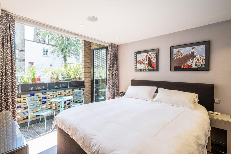 3 bedroom(s) house to sale in Gayton Road, Hampstead Village, London-image 3