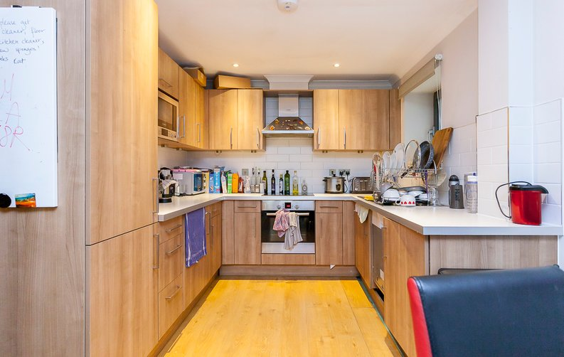 3 bedroom(s) apartment to sale in Edge Apartments, Lett Road, Stratford , London-image 3