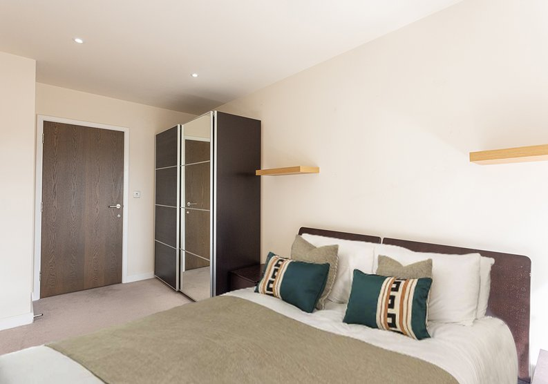 2 bedroom(s) apartment to sale in 22 Aerodrome Road, Beaufort Park-image 8