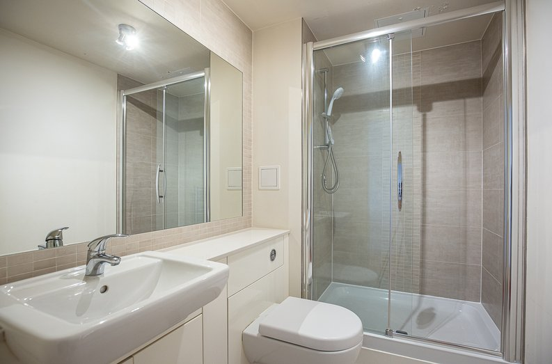 1 bedroom(s) apartment to sale in Curtiss House, 27 Heritage Avenue, Beaufort Park, Colindale-image 2