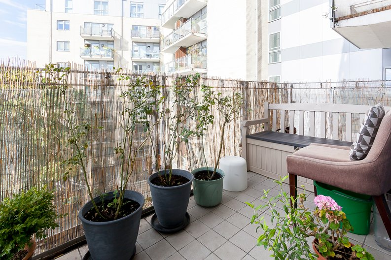 1 bedroom(s) apartment to sale in Eyot House, Sun Passage, Bermondsey-image 7