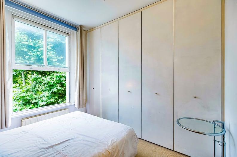 1 bedroom(s) apartment to sale in Durham Terrace, Paddington, London-image 9