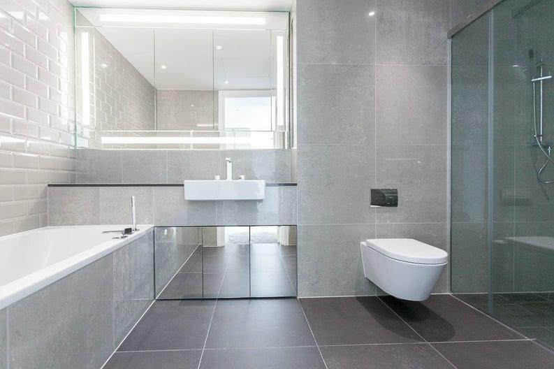 3 bedroom(s) apartment to sale in Meranti House, Leman Street, Goodmans Fields, Aldgate-image 5