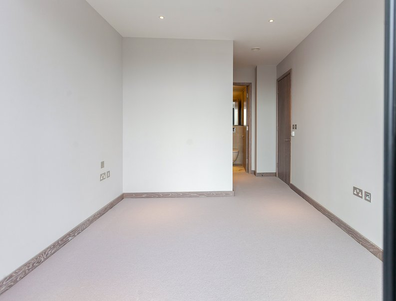 3 bedroom(s) apartment to sale in Tritton House, 3 Ryeland Boulevard, Ram Quarter , Wandsworth-image 14