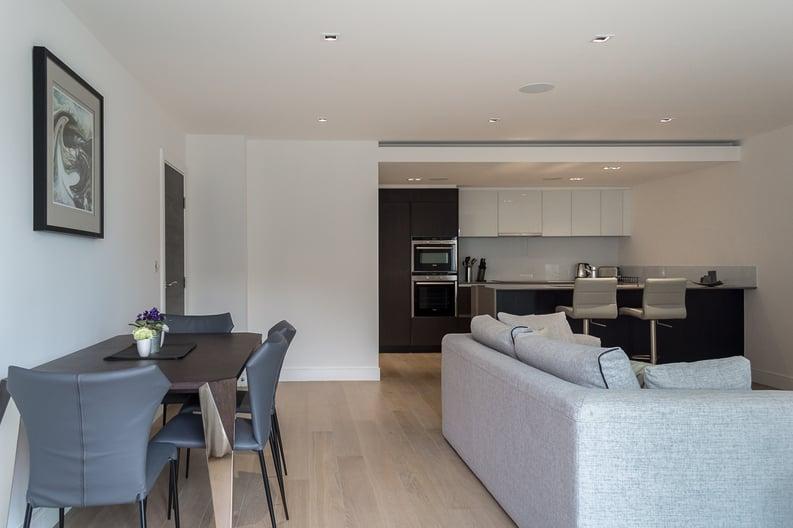 2 bedroom(s) apartment to sale in Provenance House, 8 Kew Bridge Road, Brentford-image 2