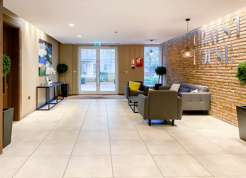 1 bedroom(s) apartment to sale in Grayston House, Ottley Drive, Kidbrooke Village-image 10