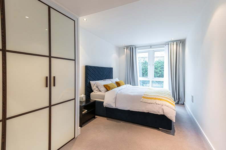 2 bedroom(s) apartment to sale in Doulton House, Park Street, Imperial Wharf, Fulham-image 12