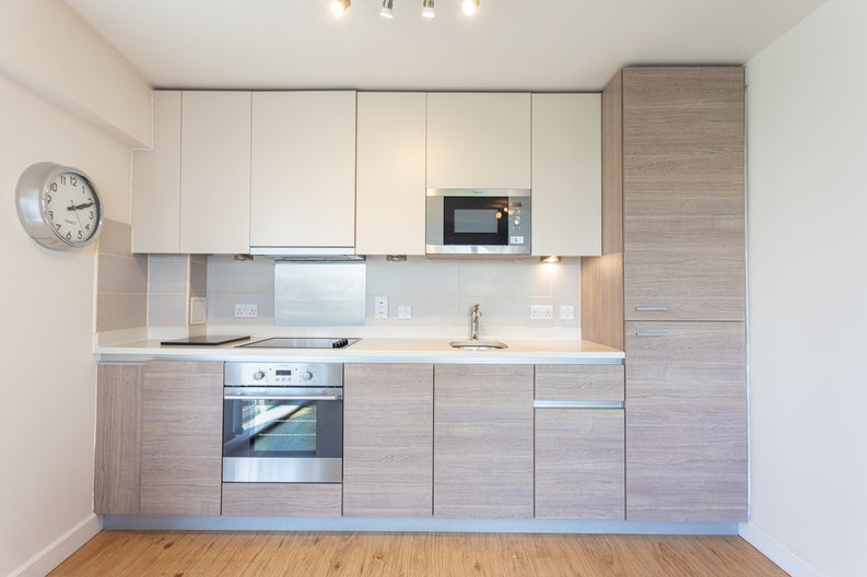 1 bedroom(s) apartment to sale in Boulevard Drive, Colindale, London-image 4