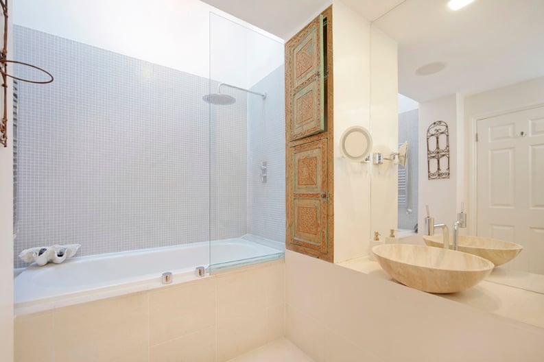 3 bedroom(s) house to sale in Cranley Gardens, South Kensington, London-image 6