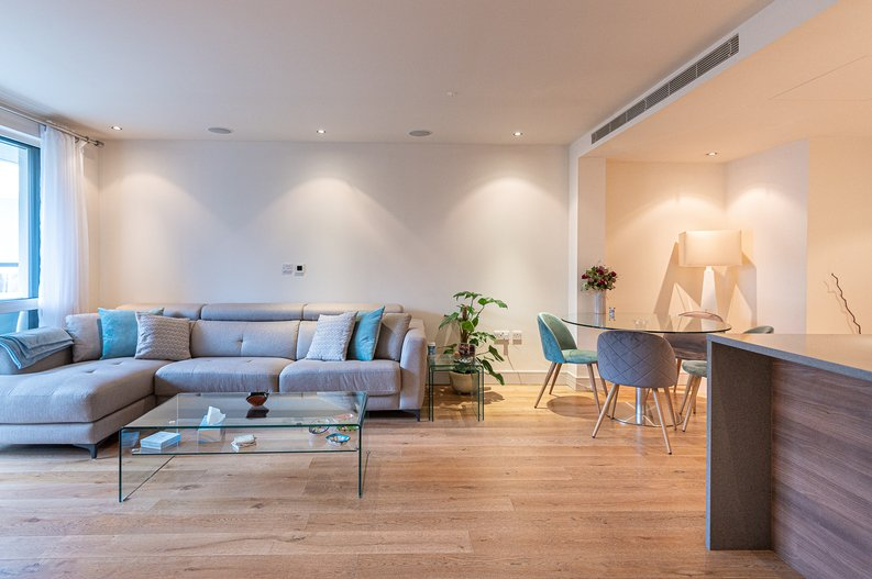 2 bedroom(s) apartment to sale in Doulton House, Park Street, Imperial Wharf, Fulham-image 10