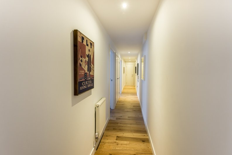 2 bedroom(s) apartment to sale in Rococco House, Princelet Street, Spitalfields-image 5