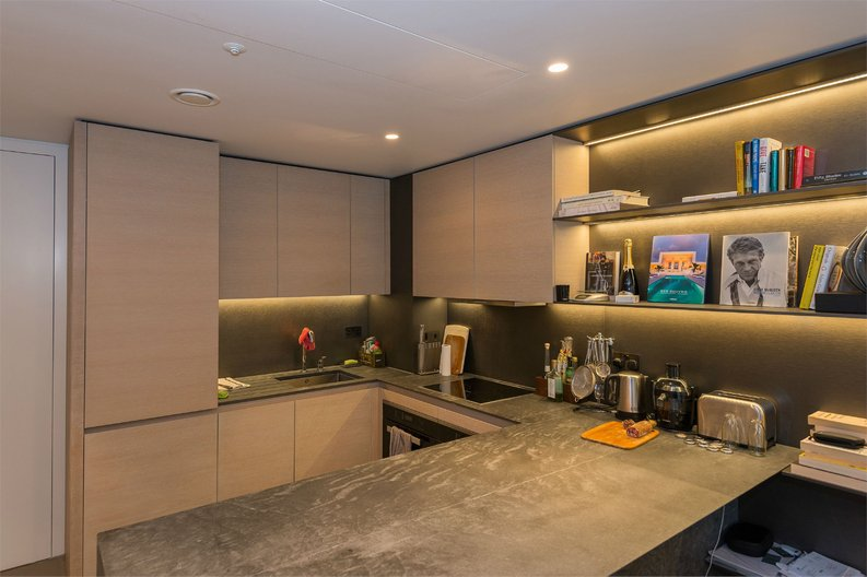 1 bedroom(s) apartment to sale in The Nova Building, 87 Buckingham Palace Road, Victoria-image 4